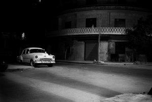 """foto: Krass Clement. """"Impasse Hotel Syria"""". 2017"""